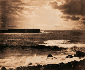 Gustave_Le_Gray_36