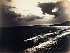 Gustave_Le_Gray_39