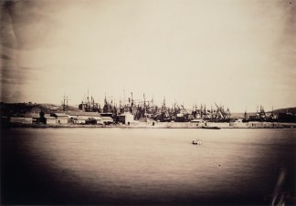 Gustave_Le_Gray_6