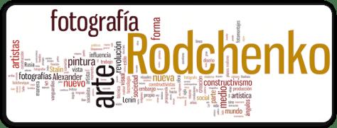 rodchenko_words_640x