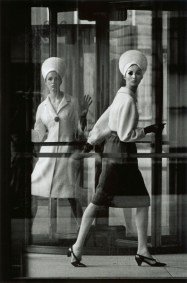 William_Klein_217