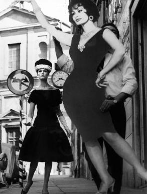 William_Klein_222