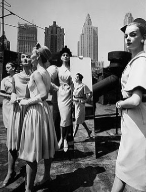 William_Klein_231