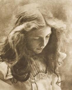 Aura Hearwig
