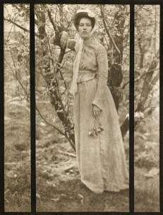Clarence_H_White_13