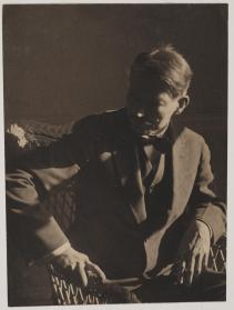 Clarence_H_White_14