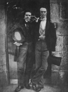 David_Octavius_Hill_and_Robert_Adamson_51