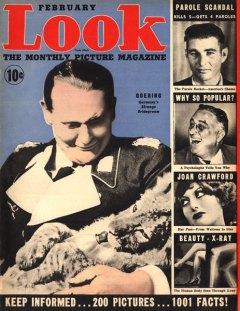 look_magazine_februrary_1937_febrero