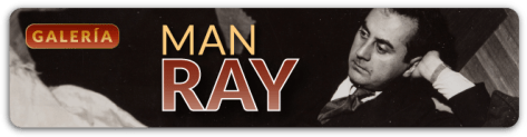 MAN_RAY_640X
