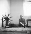 Margaret_Bourke-White_Gandhi_1