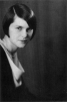 Margaret_Bourke_White_retrato_fotografa_20