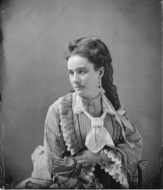 Mathew_Brady_retrato_21