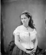 Mathew_Brady_retrato_41