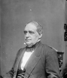 Mathew_Brady_retrato_57