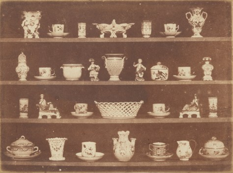 William_Henry_Fox_Talbot_30