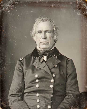 480px-Zachary_Taylor_half_plate_daguerreotype_c1843-45