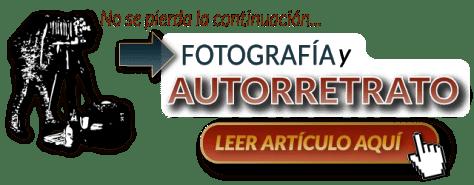 AUTORRETRATO_CONTINUACION