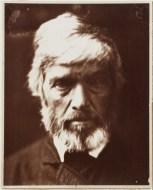 Carlyle, Julia Margaret Cameron