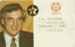document-me-texaco-canada-id-card-edited