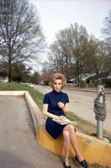 William_Eggleston_16