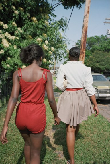 William_Eggleston_38
