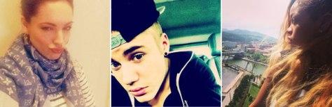39bfc__67944815_celebrity-selfie-624