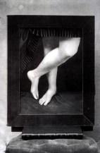 Castiglione_legs