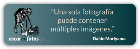 cita_daido_640x