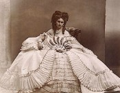 Countess_of_castiglione
