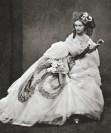 countess_of_castiglione_dra