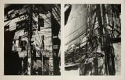 Daido Moriyama, Fragments_297