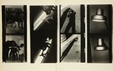 Daido Moriyama, Imitation_106