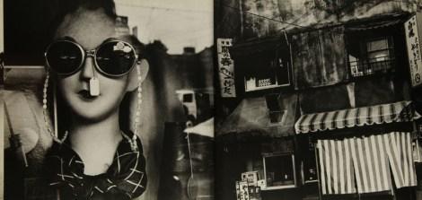 Daido Moriyama, japan a Photo Theather 2_287