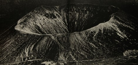Daido Moriyama, japan a Photo Theather 2_288