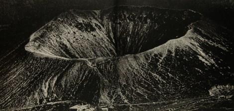 Daido Moriyama, japan a Photo Theather 2_288
