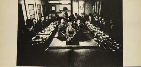 Daido Moriyama, japan a Photo Theather_9