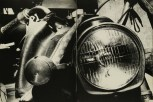 Daido Moriyama, light and shadow_60