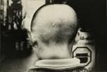 Daido Moriyama, light and shadow_75