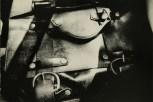 Daido Moriyama, light and shadow_78