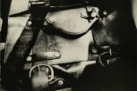 Daido Moriyama, light and shadow_78