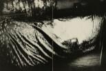 Daido Moriyama, light and shadow_85
