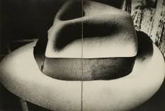 Daido Moriyama, light and shadow_86