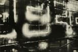Daido Moriyama, light and shadow_89
