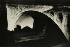 Daido Moriyama, light and shadow_92