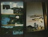 Daido Moriyama, Tales of Tohno_326