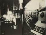 Daido Moriyama, transit_141