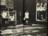 Daido Moriyama, transit_150