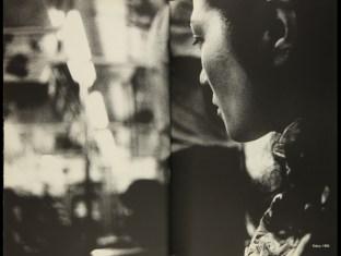 Daido Moriyama, transit_159