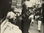 Daido Moriyama, transit_161