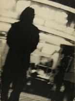 Daido Moriyama, transit_179
